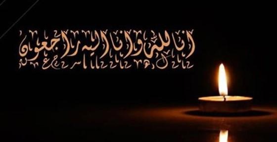 تسلیت جامعه کشتی استان خوزستان و کشور :