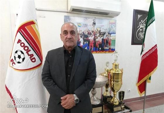 حمیدرضا گرشاسبی پیشکسوت ارزشمند ، قهرمان خوشنام و صاحب عنوان کشتی استان خوزستان و کشور: