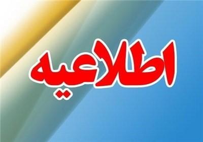 رقابت های کشتی آزاد و فرنگی نونهالان قهرمانی و انتخابی باشگاههای استان خوزستان / امیدیه :